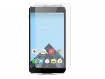 Протектори Alcatel One Touch Alcatel Idol 4