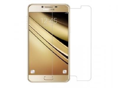 Стъклен Протектор Samsung Galaxy C5