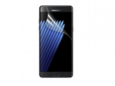 Скрийн протектор за Samsung Galaxy Note7 SM-N930
