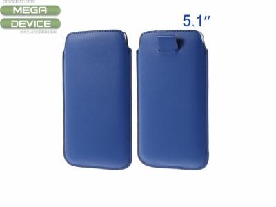Универсален калъф за Samsung Galaxy S5 G900/ S4 I9500/ I8200 Etc