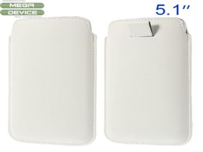 Универсален калъф за Samsung Galaxy S5 G900/ S4 I9500/ S III mini VE I8200 Etc