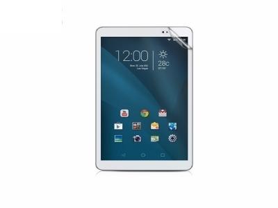 http://www.mega-device.com/storage/9/26508/thumb_d0255b9532e39c915cf071016bdcc22bb51146ee.jpg