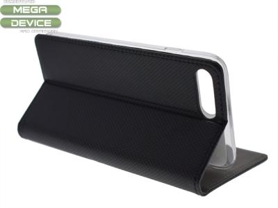 Калъф Тефтер за Iphone 7 Plus /  8 Plus