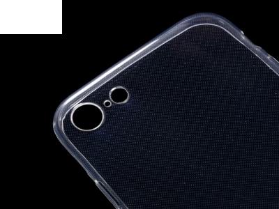 Силикон Ултра Слим - Iphone 7 4.7