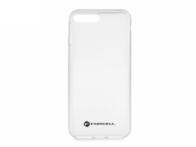 Силиконов гръб FORCELL - Iphone 7 Plus / 8 Plus