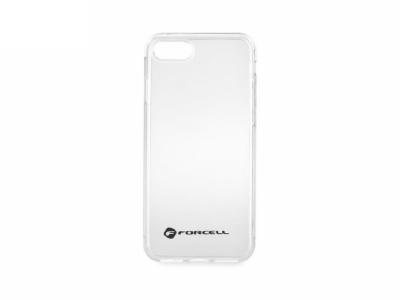 Силиконов гръб FORCELL - Iphone 7 4.7