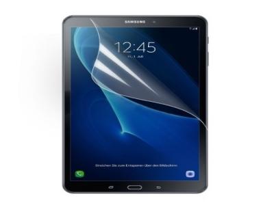 СКРИЙН ПРОТЕКТОР ЗА Samsung Galaxy Tab A 10.1 (2016) T580 T585