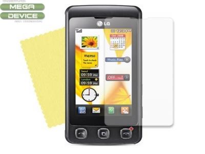 http://www.mega-device.com/storage/9/2664/thumb_e783808bd1cec972ac2f0f4b70d722e0e38ed019.jpg