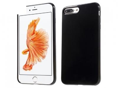 http://www.mega-device.com/storage/9/26669/thumb_b1297a06e7da8a862068e3c2fbd846f01faa2575.jpg