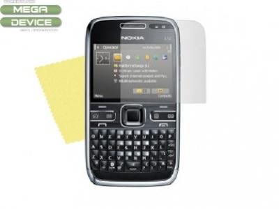 https://www.mega-device.com/storage/9/2667/thumb_583eeb3a164d1ff962ec17946b420243c360914a.jpg