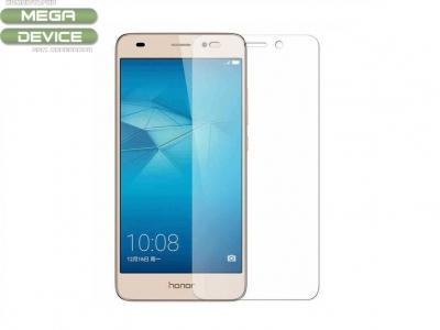 Стъклен протектор Huawei Y6 II / 5A