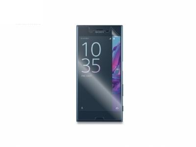 Протектори Sony Xperia XZ