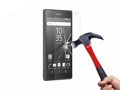 Протектори Sony Xperia X Compact