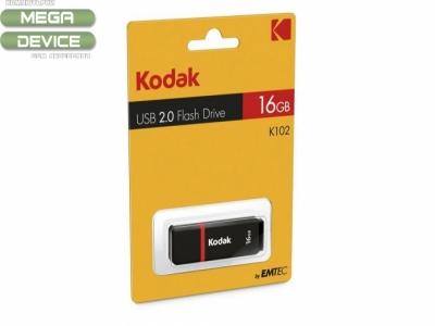 KODAK USB 2.0 K102 16GB