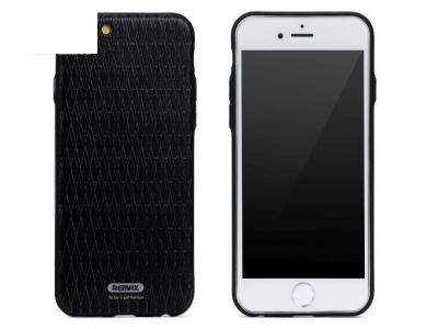 Калъф гръб - REMAX Gentleman Iphone 6/ 6s - модел 5