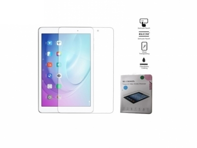 Стъклен протектор 0.3 mm Huawei MediaPad T2 10.0 Pro