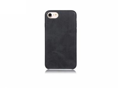 Калъф гръб iPhone 7 / 8 - Black