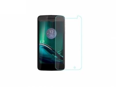 Стъклен Протектор Motorola MOTO G4