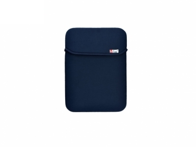 Калъф за таблет Universal 10.1 инча (Mesh) - Dark Blue