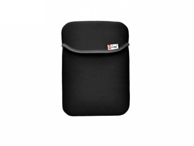 Калъф за таблет Universal 10.1 инча (Mesh) - Black