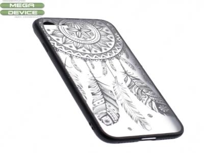 Силиконов Гръб - Iphone 7 / 8