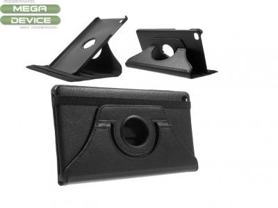 Калъф за таблет Huawei MediaPad M2 8.0 - Черен