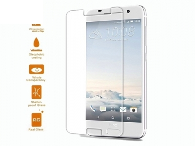 Стъклен протектор HTC One A9s