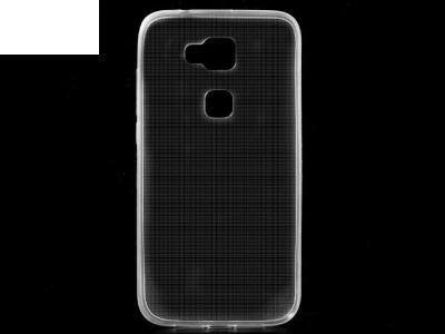 Силиконов протектор Huawei G8 / D199 Maimang 4