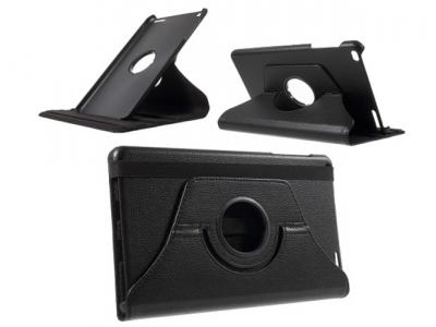 Калъф за таблет Huawei MediaPad T1 10 - Black