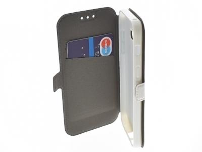 https://www.mega-device.com/storage/9/27554/thumb_0cbc08c82caa9f7db29e20241fcc69436bee83a5.JPG