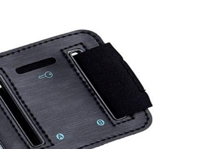 Калъф за Ръка Спорт IPhone 6 plus / 7 PLUS (5.5