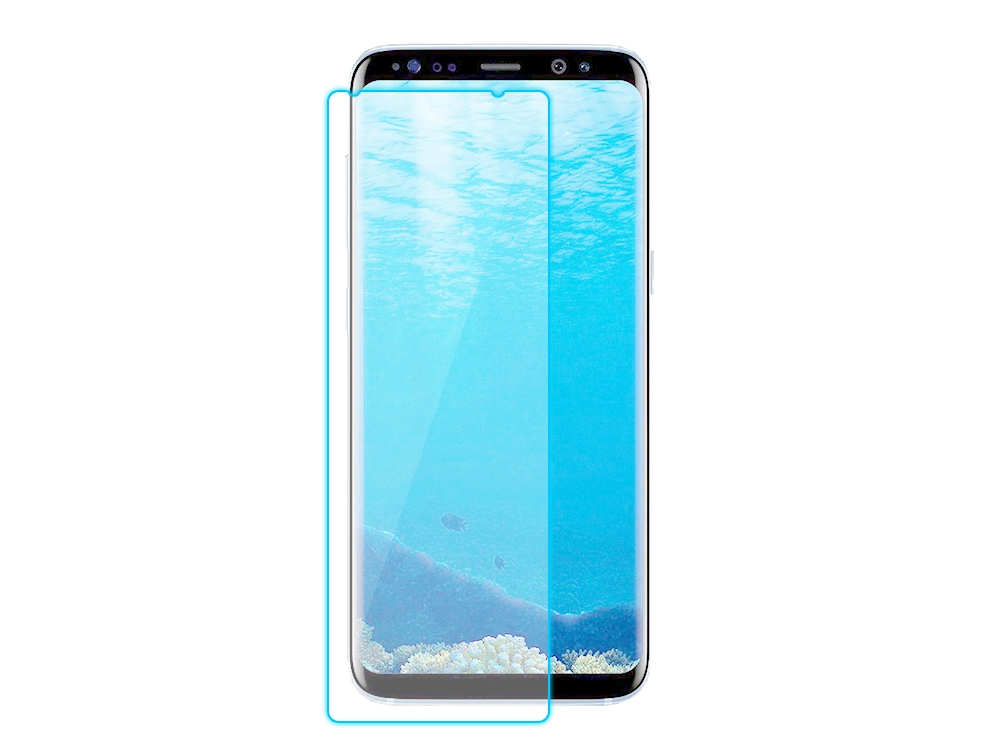 Стъклен Протектор Samsung Galaxy S8 2017