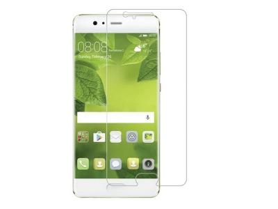 Стъклен Протектор Huawei P10