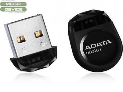 16GB USB UD310 ADATA