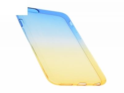 Силиконов гръб OMBRE - Iphone 6 (4.7