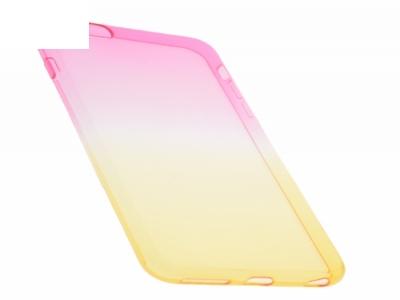 Силиконов гръб OMBRE - Iphone 6 Plus (5.5