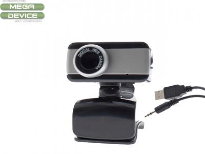 Web Camera C880