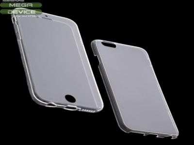 Силиконов Калъф 360 T24 - IPhone 6 (4.7
