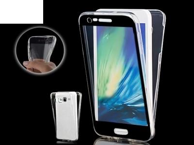 http://www.mega-device.com/storage/9/27843/thumb_c88169f880ee135845606b37fb66bca4110bb210.jpg