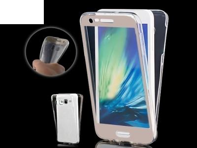 http://www.mega-device.com/storage/9/27844/thumb_06de4d00e41640c289994b76a24a9019ccad9b99.jpg