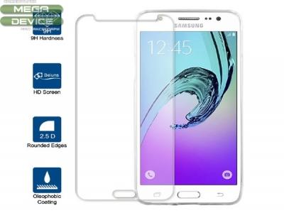 Стъклен Протектор 0.15mm - Samsung Galaxy J5 J510 (2016)