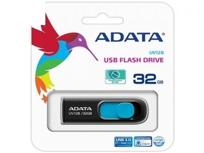 32GB USB UV128 ADATA USB 3.0