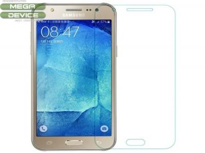 Стъклен Протектор 0.15mm - Samsung Galaxy J5 (2015) J500F