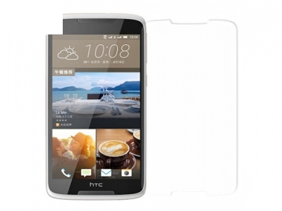 Стъклен Протектор HTC Desire 828