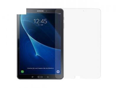 Стъклен протектор Samsung Galaxy Tab A 10.1 (2016) T580 T585