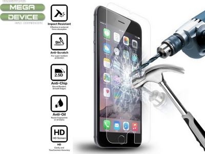 Стъклен Протектор X- ONE  за Iphone 7 / 8