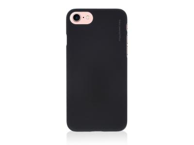 Калъф гръб PVC  Metallic за IPhone 7 / 8