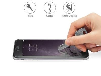 Стъклен Протектор за Iphone 7 / 8
