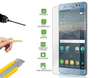 Стъклен Протектор за Samsung Galaxy Note 7 N930