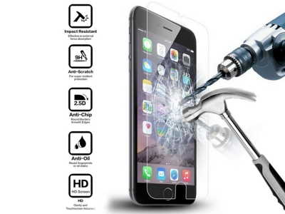 Стъклен Протектор X- ONE - Iphone 6 Plus 5.5